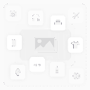 On-Demand Services - 20 hours