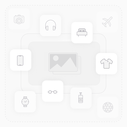 Slovak & Czech Annual Legislation update