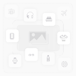 ARES Integration